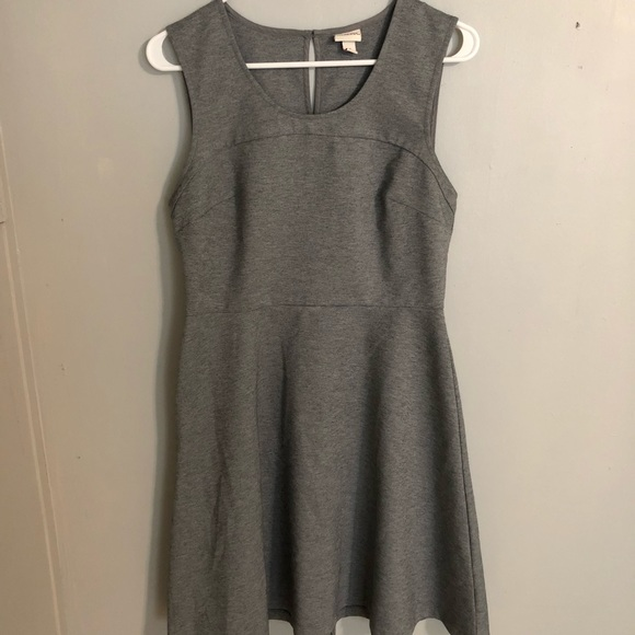 Merona Dresses & Skirts - Merona dress size M